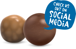 footer-social-media