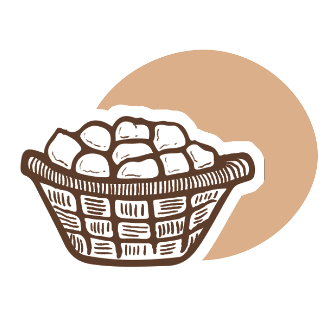 lebby_illustrations_steps-1