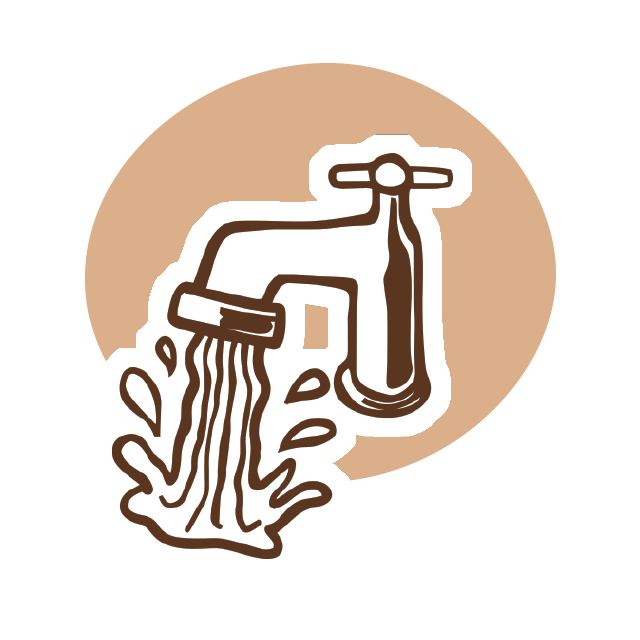 lebby_illustrations_steps-2