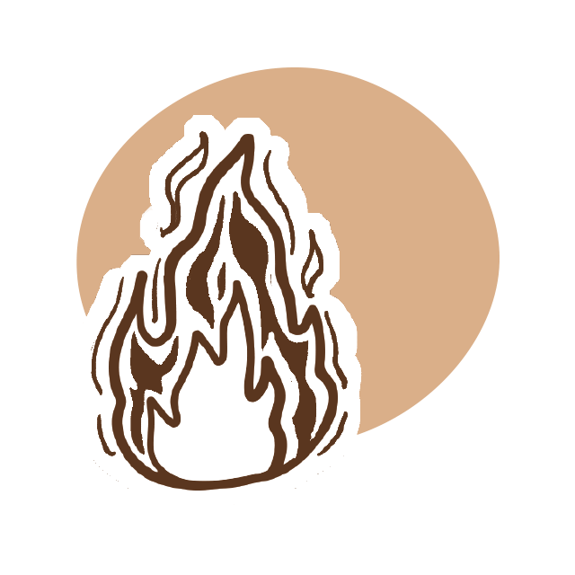 lebby_illustrations_steps-4