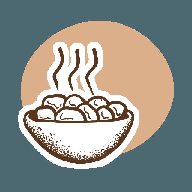 lebby_illustrations_steps-5