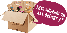 lebby-free-shipping-all