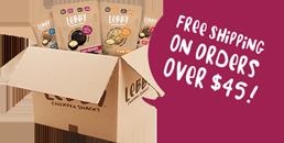 lebby-free-shipping